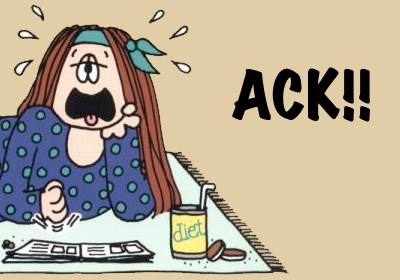cathy-comic-strip